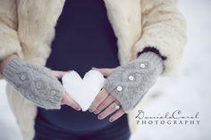 Daniele Carol Photography ( find me on FB)