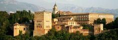 10 lugares que no debes perderte de España. O eso vamos a intentar recomendarte, 10 ciudades, lugares o rincones que no debe perderse nadie ...