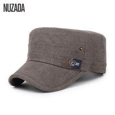 691b971c3db Item Type  Military HatsDepartment Name  AdultBrand Name  NUZADAGender   UnisexModel Number  pdd