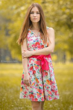 Photo Natural Beauty by Nebojsa Nisic on 500px