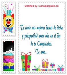 descargar carta bonitas de cumpleaños para mi novia, como redactar una carta de cumpleaños para una novia: http://www.consejosgratis.es/bellas-cartas-de-cumpleanos-para-mi-novio/