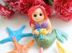 Image result for under the sea theme cake ideas