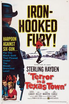 Original release one-sheet movie poster.  One-sheets measured 27 x 41 inches, and were the poster style most commonly used in theaters.