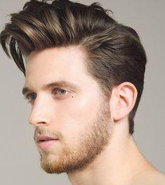 hip hairstyles for men http://hairstylesforman.com/the-ideas-of-hip-hairstyles-for-men/