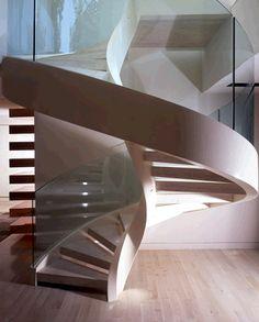 magni design  via: magnidesign