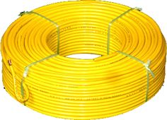 WE are Suppliers and Exporters of Quality Lan Cables by Online Orders.Individuals can access us @ www.steelsparrow.com