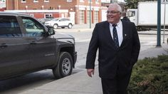 Winston Blackmore and James Oler found guilty of polygamy https://tmbw.news/winston-blackmore-and-james-oler-found-guilty-of-polygamy  Two Canadian religious leaders have been found guilty of practicing polygamy by the Supreme Court of British Columbia (BC).The trial heard Winston Blackmore, 61, married 24 women. His former brother-in-law James Oler, 53, married five.They were both charged with one count of polygamy. Each face up to five years in prison.The landmark ruling is considered a…