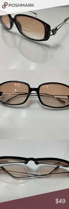 a29d6cf15 Versace Eyeglasses Frames Glasses Optical Italy Versace Eyeglasses Frames  Glasses Optical Italy Made Lens Model 3016