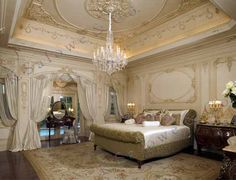 romantic bedroom colors for master bedrooms master's bedroom perfect romantic master bedrooms ideas with bedroom decorating color 18 best images bedrooms ideas dream bedroom