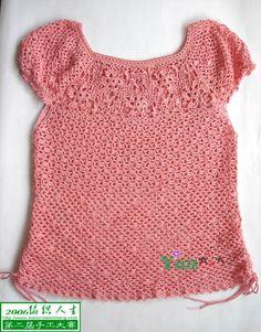 Hooked on crochet free pattern