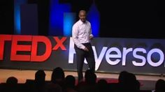 The skill of self confidence | Dr. Ivan Joseph | TEDxRyersonU - YouTube