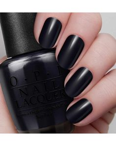 Browse the iconic OPI® nail polish collections and find a set of shades that speak to you. No matter the trend, there's an OPI nail polish collection for you. Opi Gel Nail Colors, Opi Gel Nails, Blue Nail Polish, Nail Polish Trends, Fall Nail Colors, Polish Nails, Nail Polishes, Dark Nails, Nail Treatment
