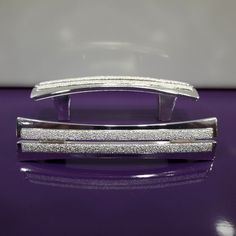 #πομολο#πομολα#κουζινα#επιπλα#σπιτι#χερουλι#χερουλια#διακοσμηση#pomolo.gr#handles#knobs#pomolo#pomola#xerouli#xeroulia# Bangles, Bracelets, Bracelet, Cuff Bracelets, Arm Bracelets, Bangle, Anklets, Anklets