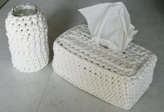crochet-xl-para-decorar