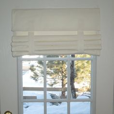 Shades for french doors home depot roman shades on the for Home depot sister companies