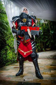 Adepta Sororitas,sisters of battle, сестры битвы,Ecclesiarchy,Imperium,Империум,Warhammer 40000,warhammer40000, warhammer40k, warhammer 40k, ваха, сорокотысячник,Wh Песочница,фэндомы,sister of battle,Wh Cosplay,Wh Other