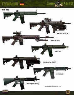 Military Weapons, Weapons Guns, Airsoft Guns, Guns And Ammo, Future Weapons, Custom Guns, Weapon Concept Art, Cool Guns, Assault Rifle
