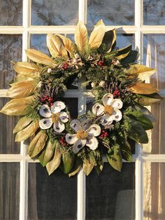 colonial williamsburgchristmas decor 1 wurde in usa williamsburg