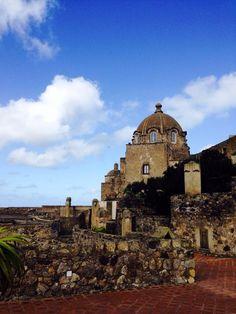 Castello Aragonese La Sede, Monument Valley, Nature, Travel, Naturaleza, Viajes, Destinations, Traveling, Trips
