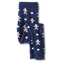 dd18373ded9d0 Girls' Holiday Sweater Legging Sweaters And Leggings, Pajama Pants,  Pajamas, Target,