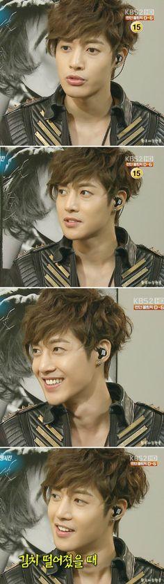 Kim Hyun Jooong