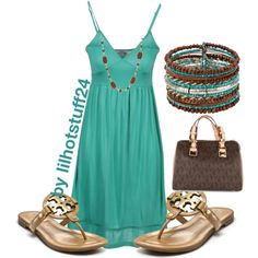 """""""Untitled #2031"""" by lilhotstuff24 on Polyvore"""