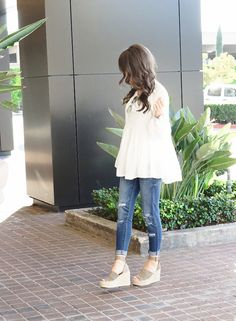 e2fffde754d 138 Best Marc fisher wedges images in 2018   Casual outfits, Fall ...