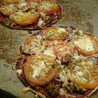 Ravinto-ohjelma - Fitlap.fi Baked Potato, Potatoes, Baking, Ethnic Recipes, Food, Patisserie, Potato, Bread, Bakken