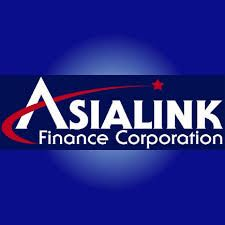 Paano Mag Loan sa AsiaLink! Lending Company, Finance, How To Apply, Philippines, Blog, Blogging, Economics