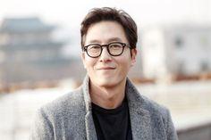 [Breaking] Actor Kim Joo Hyuk Passes Away After Car Accident. [Breaking] Actor Kim Joo Hyuk Passes Away After Car Accident,Actor Kim Joo Hyuk Passes Away,ko. Korean Fashion Minimal, Korean Fashion Summer Casual, Korean Fashion Kpop, Korean Street Fashion, Women's Summer Fashion, Kim Joo Hyuk, Eunwoo Astro, The Villain, Actor