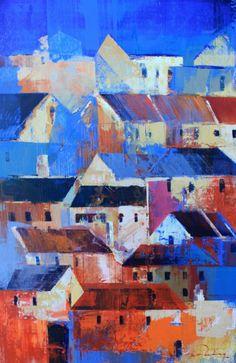 Page 2 « Online Gallery | Derric van Rensburg