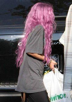 Hair Inspo, Hair Inspiration, Cabelo Inspo, Dying My Hair, Hair Dye Colors, Hair Color Streaks, Coloured Hair, Aesthetic Hair, Dream Hair