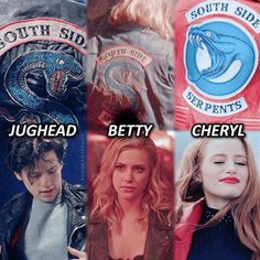 The post appeared first on Riverdale Memes. Riverdale Quotes, Bughead Riverdale, Riverdale Funny, Riverdale Netflix, Riverdale Spoilers, Riverdale Wallpaper Iphone, Riverdale Betty And Jughead, Archie Comics Riverdale, Cheryl Blossom Riverdale