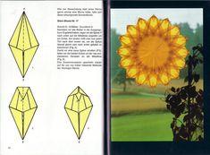 折纸艺术 窗花 - 蕾妮 - 蕾雨轩
