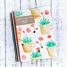 For day 7 of #thedailymarker30day I colored the #cupsandsucculents stamp set from @simonsaysstamp  #cardmaking #handmade #handmadecard #handmadecards #handmadecardsarethebest #papercrafting #papercrafts #crafting #crafts #stamping  #wowembossing #diecutting #simonsaysstamp #stitchedrectangles  #watercoloring  #stabilo #scrap #cleanandsimple #cleanandsimplecard #cascard #prettypinkposh #cas_only_cas #nolinecoloring #succulents #sssflickrchallenge