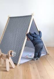 """Résultat de recherche d'images pour """"tente pour bébé 18 mois"""""""