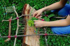 The Fairy Loom