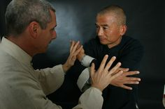 masters, taiji,