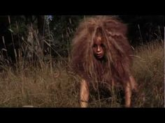 Treat Me Like Fire by LION BABE + Avenue D Cinema  Directed by Lucas McGowen   Edited by Jillian Hervey, Lucas Goodman, Lucas McGowen  2012  © LION BABE    free download @  http://LIONBABE.com/  http://AvenueDcinema.com/    Treat Me Like Fire  written by   Jillian Hervey + Lucas Goodman (aka Astro Raw)    vocals: Jillian Hervey --- http://jillonce.tumblr.com/...