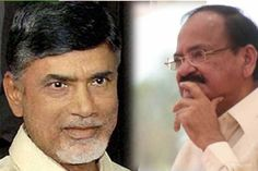Union govt leaves ap state capital issue