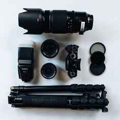 Impressive kit @alanmaxcy !  Fuji XT-1 14mm f/2.8 56mm f/1.2 50-140mm f/2.8 (Aperturent) Fujifilm speed light BW ND Filters and my trusty Mefoto Globetrotter tripod.  #myfujifilm #xt1 by fujifilm_northamerica