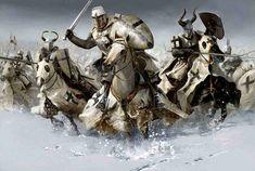 Deutscher-Orden-Deutschherrenorden-Deutschritterorden-Teutonic-Knights-Rahn-Hitler-Occult-Third-Reich-Peter-Crawford-2013-.png(PNG 圖片,1280x859 像素)