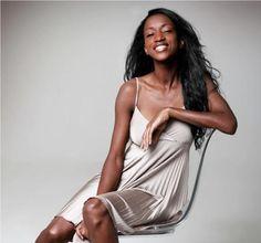 Ethnicia, pour la beauté des Divas - AFROKANLIFE | bit.ly/afronews Black Goddess, African Diaspora, Divas, Beautiful, Dresses, Fashion, Fashion Styles, Accessories, Vestidos