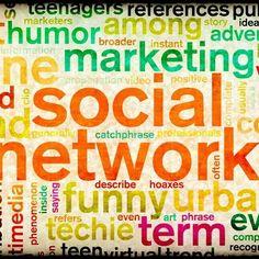 #pagineutili  http://www.adolescenziamo.it