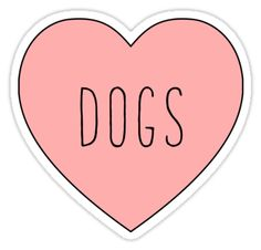 Got to love man's best friend. • Also buy this artwork on stickers, apparel, phone cases, and more.