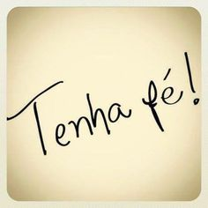 Seempre!!