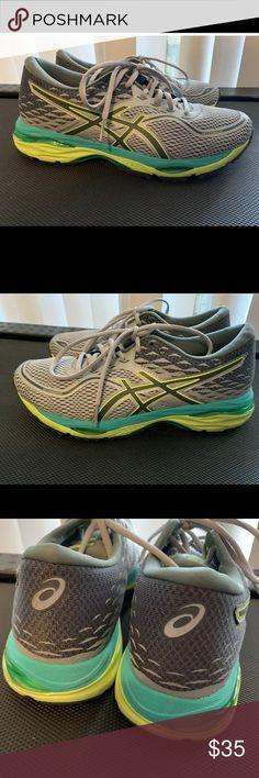 29 Best Asics Shoes images   Asics shoes, Asics, Shoes