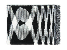 The Sigmund Throw by Missoni Home is available at Provide.