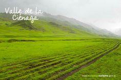 Prepará todo, vení a conocer y disfrutar de los hermosos paisajes que #Tucumán tiene para vos! http://www.tucumanturismo.gob.ar #SentíTucumán