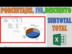 18 Ideas De Excel Avanzado Trucos De Excel Informática Computacion
